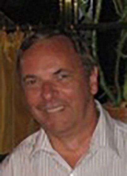 Keith Venn