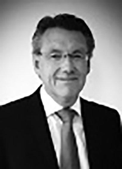 Peter Jewitt